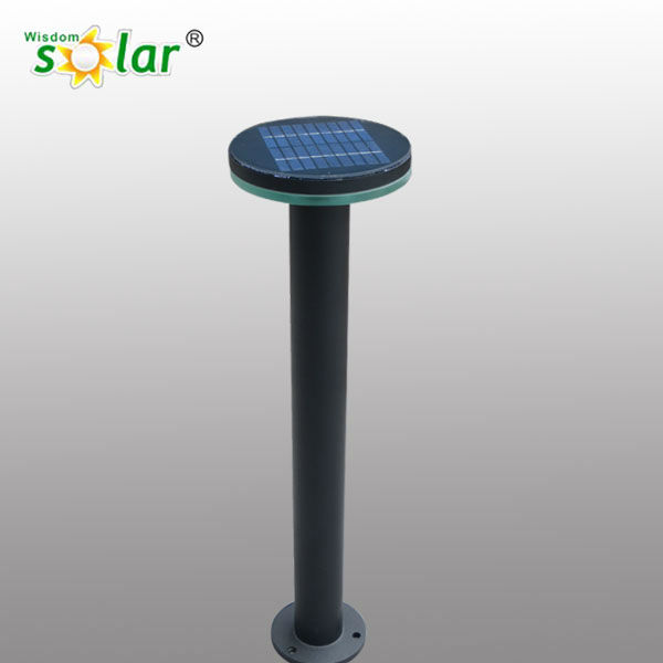 New solar product for 2016,Solar Garden Light,Garden Solar Latern, garden light outdoor JR-CP06
