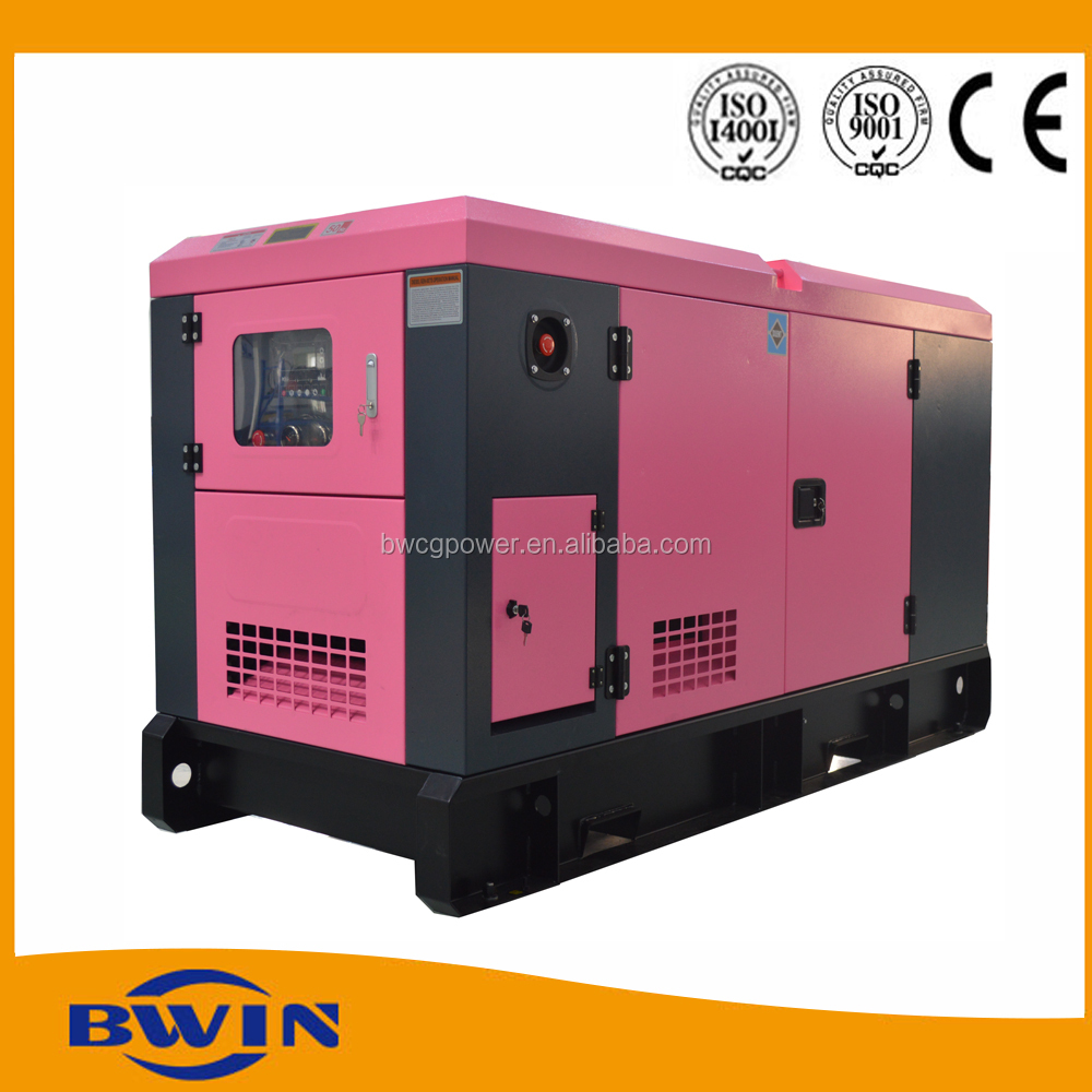12 Volts Portable Generation Sales Electricity Generation