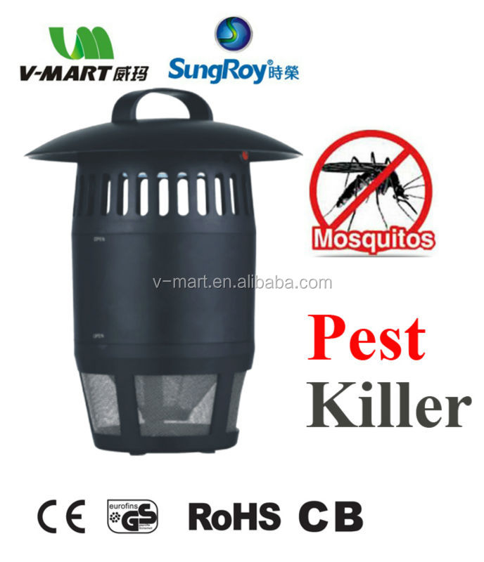 V-MART Mosquito Killing Products