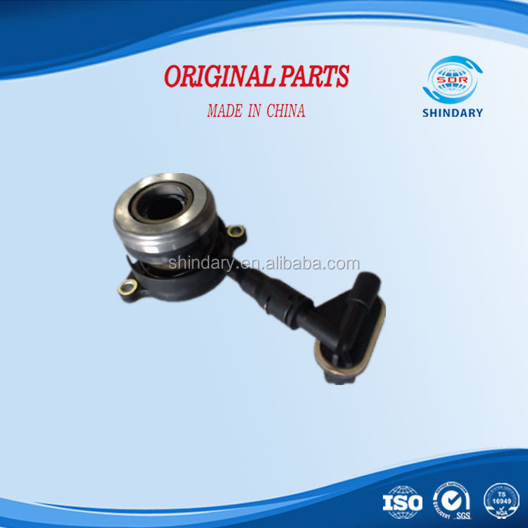 High Quality Auto Parts Lifan L5MF25A1-1602220A Hydraulic Release Bearing