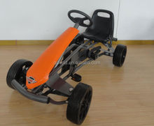 pedal go-kart/Buggy for beach