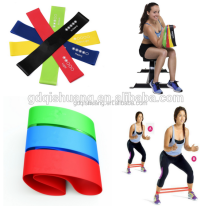 Loop Resistance band/Exercise Layer resistance bands
