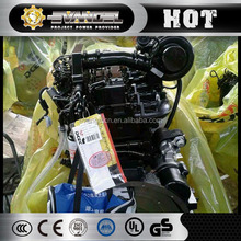 Diesel Engine Hot sale Famous Korean diesel engine
