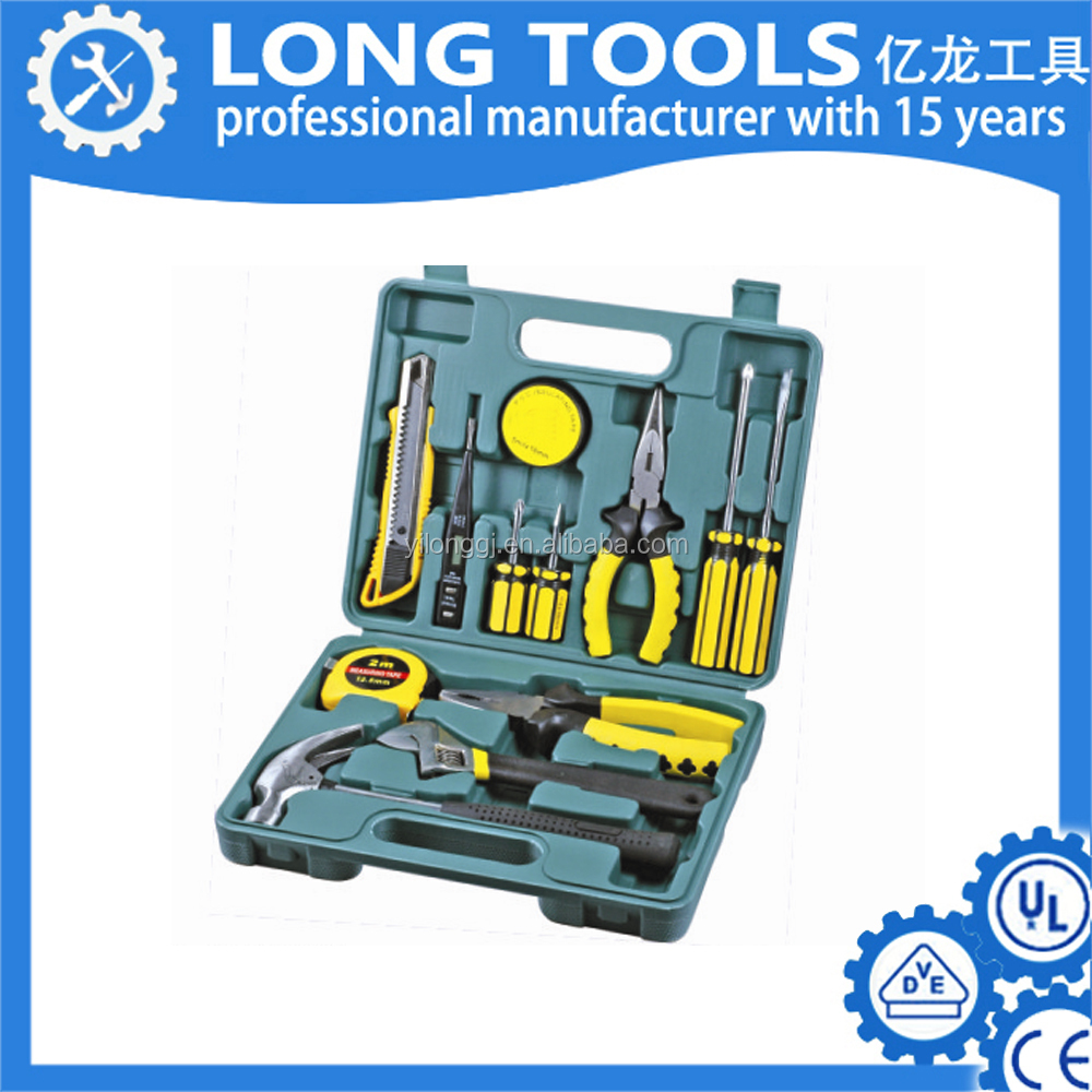 Cheap bike home repair bicycle kids hand tool kit