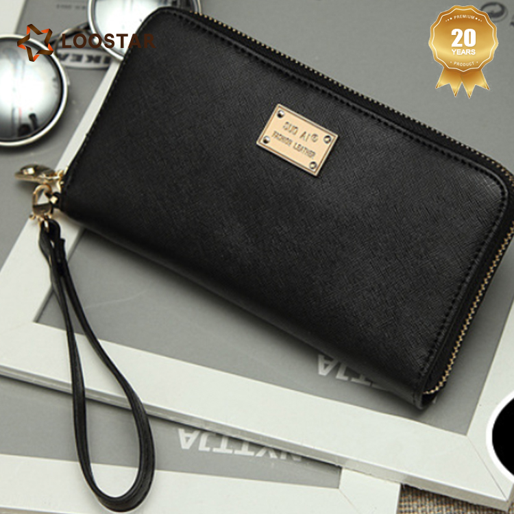 High End Good Quality China Wholesale China Wholesale Ladies Hand Purse