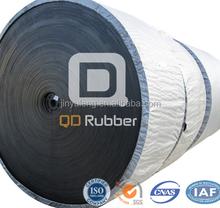 Ep/Ny Rubber Conveyor Belts/Quarry Rubber Belt