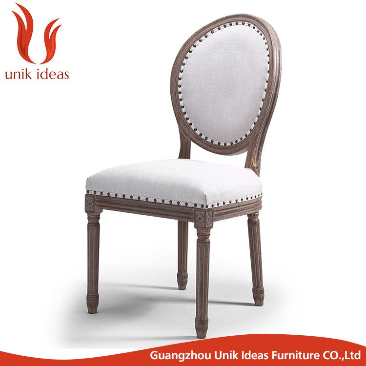 Venta al por mayor sillas de madera para comedor economicasCompre