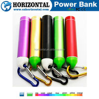 Import cheap goods from china good price portable 2600mah usb power bank mini so , outdoor power bank 3000mah