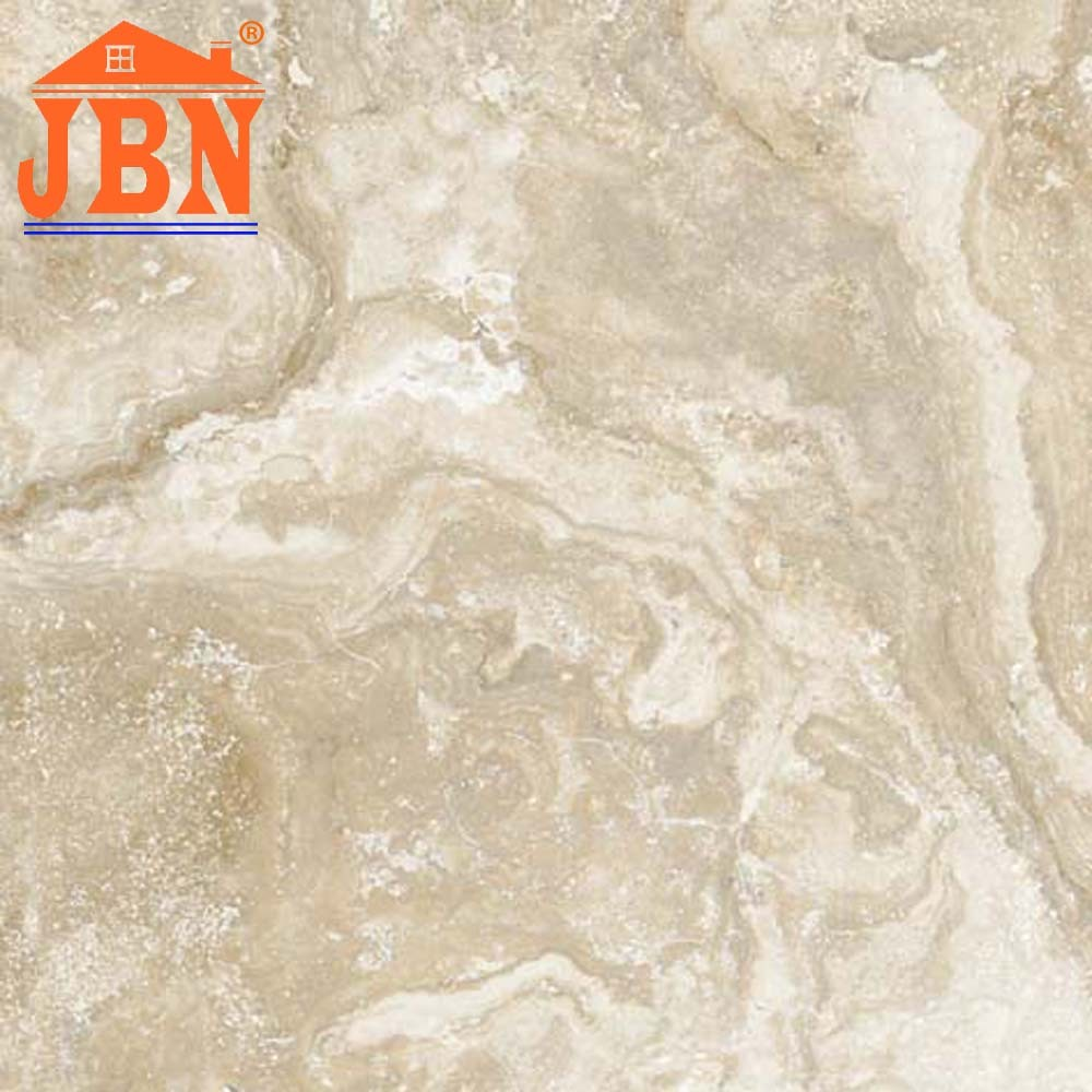 Construction material super glossy glazed marble floor tiles building house construction finishing material