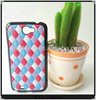 2014 cell phone accessories for Samsung Galaxy Note 2/N7100 star mobile phone cases