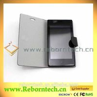 4 inch spreadtrum 7715 cheap touch phone android 4.4.2 skype download