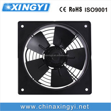 FZY External Rotor suntronix axial fan