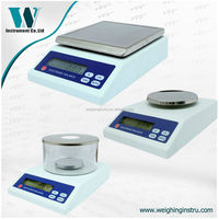 0.01g 0.1g digital gram weight scale dro