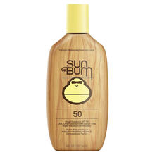 Female Gender and Cream Form sun screen lotion