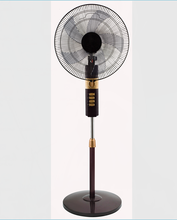 16inch floor/stand fan CB/CE,unique design,pure copper line,thick grill,high qulity