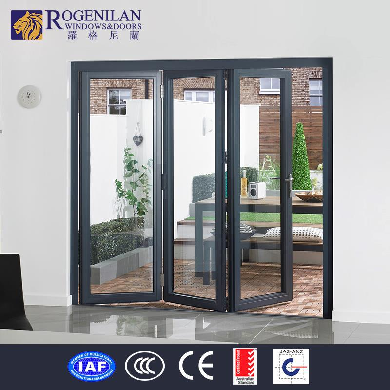 Sliding Tempered Glass Triple 3 Panel Shower Door Buy Shower Door