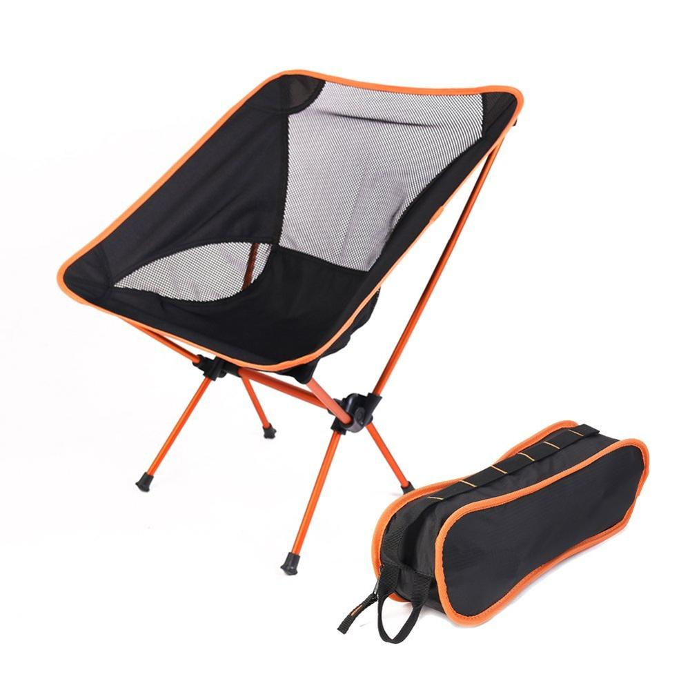 Lightweight Fishing Chair Camping chair