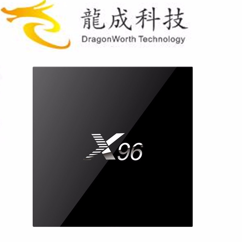 download user manual for X92 android S912 2G 16G quad core Android 6.0 tv box