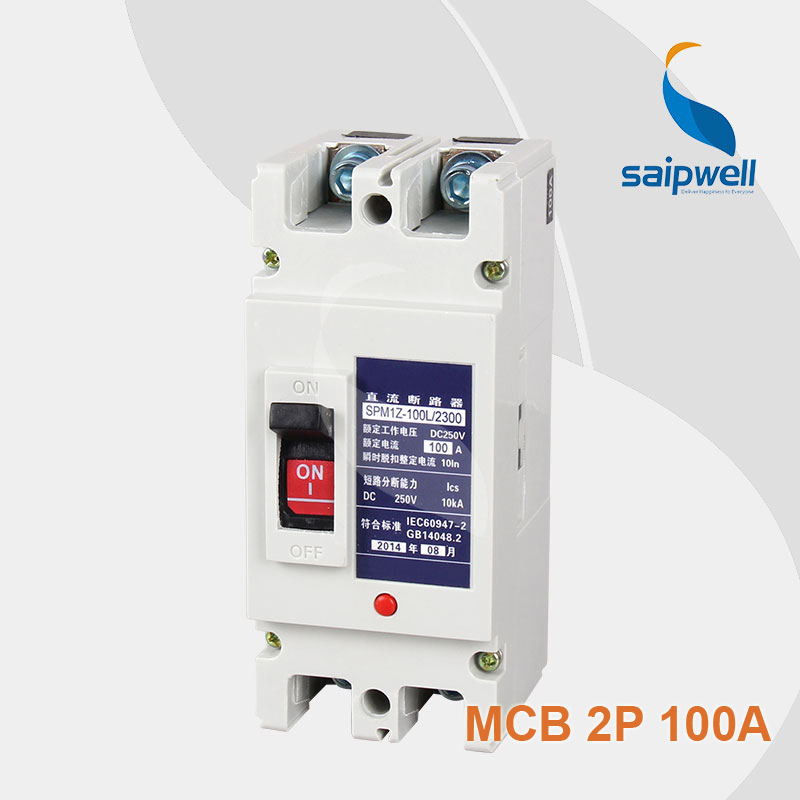 electrical switches fire protection devices mcb