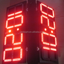 Outdoor Large Sport Watch Countdown Timer Clock