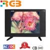 /product-detail/new-product-oem-15-inch-flat-screen-tv-wholesale-led-tv-buy-lcd-tv-china-manufacture-60703732153.html