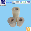 Transparency thermoplastic elastomer Film