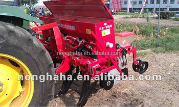 farm machinery,precision corn seeder,corn planter
