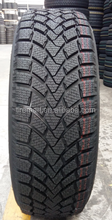 RADIAL passenger car tyre factory PCR tire good quality low cheap price