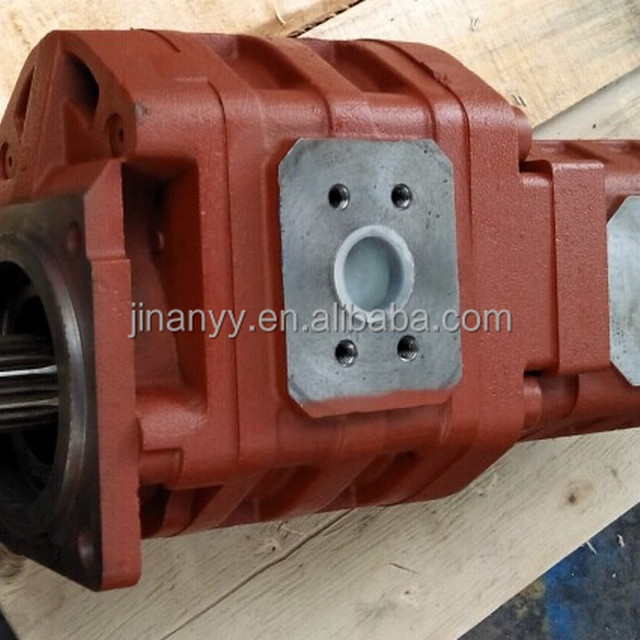 Eaton 3331-006 4621 5421 Hydraulic Parts Valve Plate,Shoe Plate and Cylinder Block