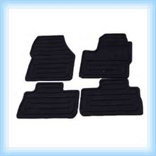 HIGH QUALITY FOR RANGE ROVER FREELAND 2 CAR MAT LEFT HAND DRIVE