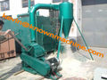 Factory supply the wood chipper made in china with CE & ISO
