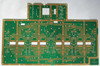 /product-detail/lowest-price-light-dimmer-pcb-60609948830.html
