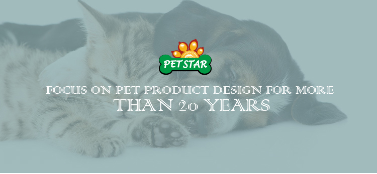 Tianyuan Pet Cheap Covered Detachable Pet Bed,Pet Cushion