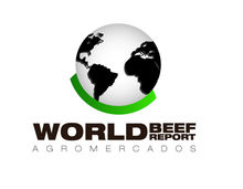World Beef Report