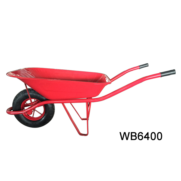 hand tools for building construction steel wheel barrow manufacture