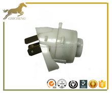 high performance car ignition switch 111 905 865L for Volkswagen Santana