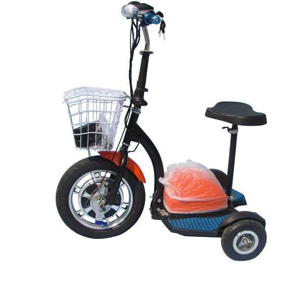 2014 new design electric scooters/cargo tricycle/electric tricylce for sale