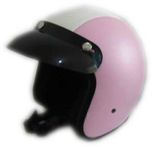 Snell Open Face Helmet In China zhejiang Wanyi Hot Quality