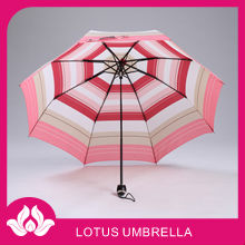 umbrellas made in usa