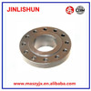 Mechanical Parts Fabrication And Plating Service