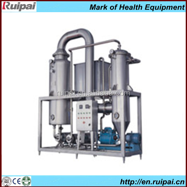 Industrial Vacuum Systems Manufacturers : List manufacturers of industrial rotary evaporator buy