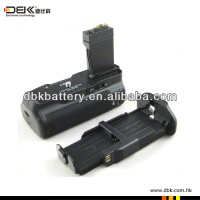 Battery Grip for BG-E8 Canon EOS Rebel T2i / 550D 600D