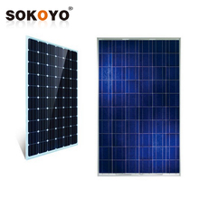 high quality low price elaborate process perfect service Chinese 18V110W poly solar panel ,panel solar