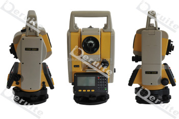 TOTAL STATION,SURVEYING INSTRUMENT,DTM152