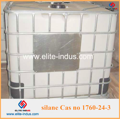silane coupling agent A 1120