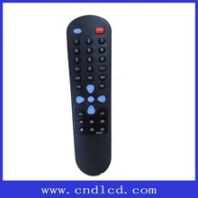 LCD LED Display TV Universal IR remote control