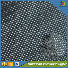 polyester mesh fabric for garment lining