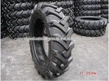agriculture tractor tire tyre 10-16.5, 10PR, 12PR, SKS
