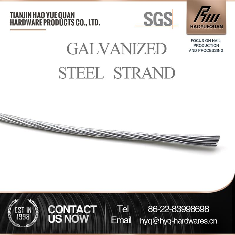 Professional wire rod//steel rebar / deformed bar with great price