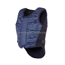 Equestrian Horse Racing <strong>Safety</strong> Vest for sale